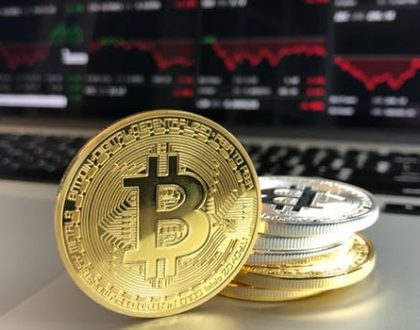 Should we invest in cryptocurrency and digital currency?