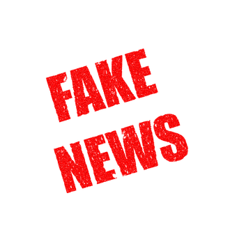 How to Avoid Being in a Fake News Chain