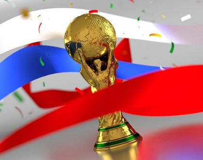 What Can We Learn From the FIFA World Cup?
