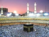 hajj reflections 10 - hudaibiyah