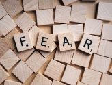 The right way and the wrong way to fear Allah