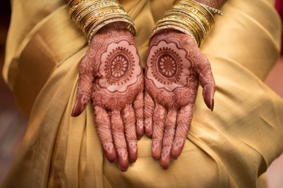 my big fat asian wedding. Cutlture vs Islam
