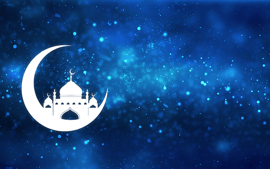 Eid - Reaping the fruits of Ramadan