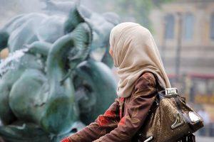 islamic youth circle