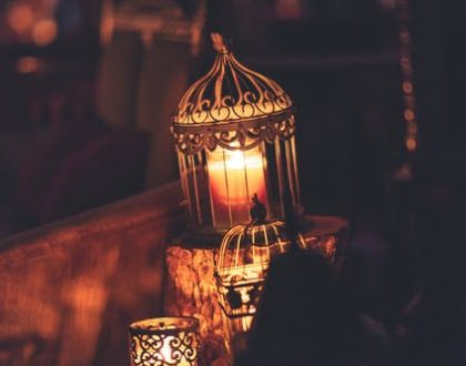 Ramadan and Eid from social and spiritual dimensions