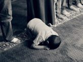 how to perform sajda als sahw