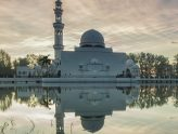 Eid Khutbah - the inward and outward dimensions of takbeer
