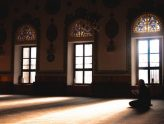 The six types of people whose duas are never rejected
