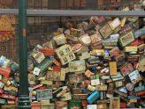 A letter to my friend. Part 3: De-clutter your heart