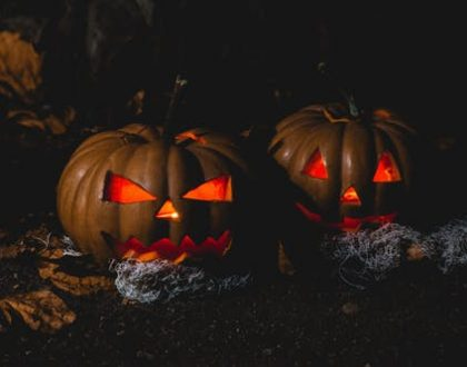 Is Halloween haram?