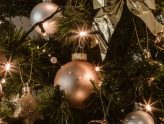 Can Muslims celebrate Christmas?