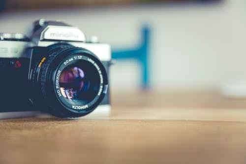 Is photography permissible in Islam?