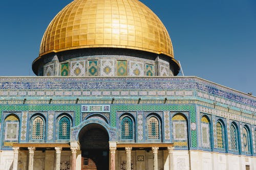 isra wal miraj all you wanted to know (part2)