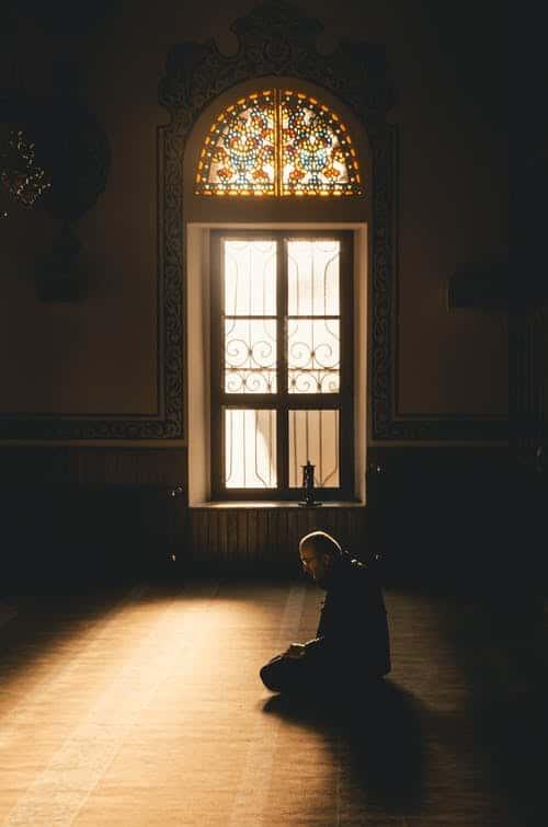 Dua for Hajjat – The Prayer for Need