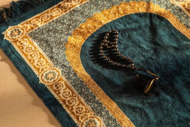 Is it permissible to pray tarawih online?