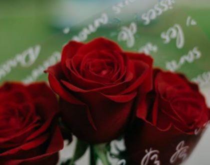 Is Valentine's Day haram?