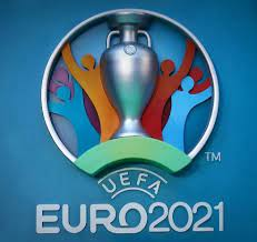 What do we learn from the Euros 2020? Lessons on success