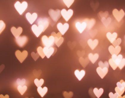 Ghazali's third secret - straighten the heart
